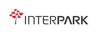 Sell on Interpark